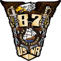 USNA Class of 1987